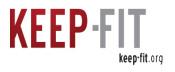 Keep-Fit.org
